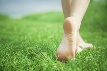 Recruitment goal met for shoe orthotics for knee OA study!